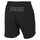 Supernova - Men's Running Shorts - 1