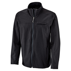Truckee - Men's Softshell Jacket