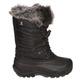 Powedery - Girls' Winter Boots  - 0