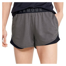 Play Up 3.0 - Women's Training Shorts