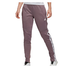 Tiro 19 - Women's Soccer Pants