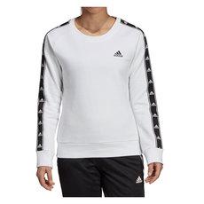 Tiro - Women's Soccer Sweatshirt