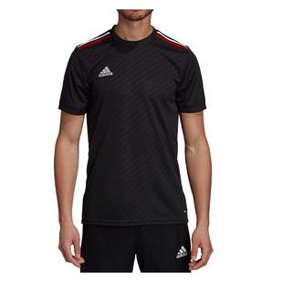 AFS Tiro - Jersey de soccer pour homme