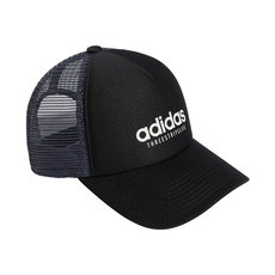 Core Trucker - Women's Adjustable Cap