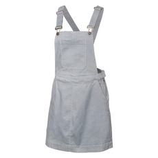 Saratoga -  Robe salopette pour femme