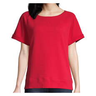 Flynn - Women's T-Shirt