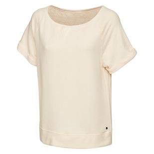 Flynn - T-shirt pour femme