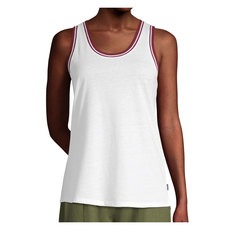 Kinghorn - Women's Tank Top