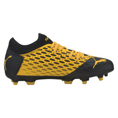 Future 5.4 FG/AG Jr - Junior Outdoor Soccer Shoes