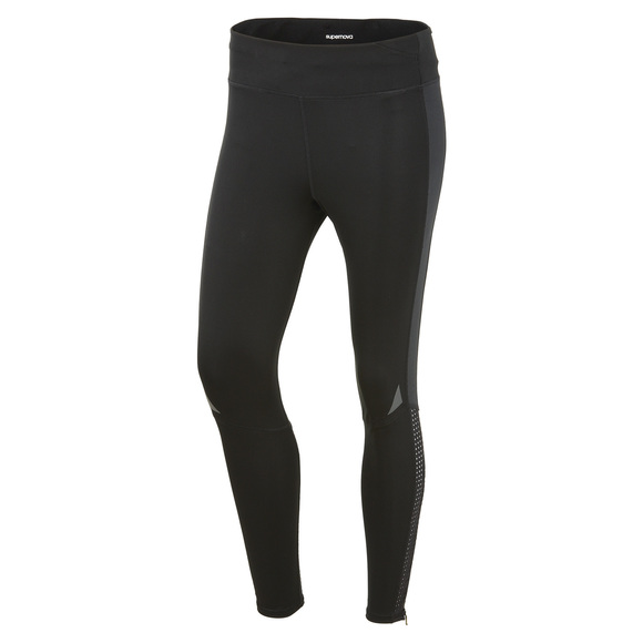 Supernova - Women's Running Tights