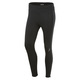 Supernova - Women's Running Tights - 0