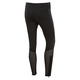 Supernova - Women's Running Tights - 1