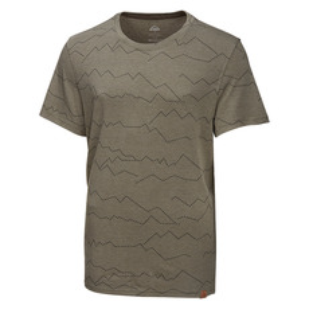 Rago - Men's T-Shirt