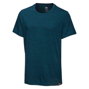 Rago - Men's T-Shirt