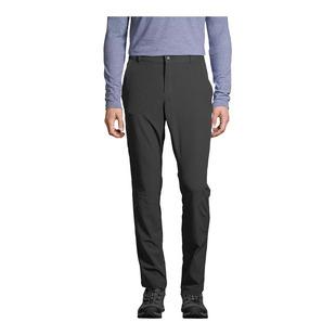 Juno TL - Men's Pants