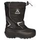 Sleet - Boys' Winter Boots  - 0