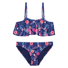 Antonia Jr - Girls' 2-Piece Swimsuit