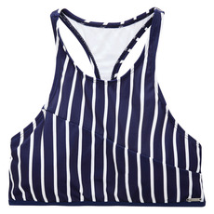 Agatha - Women's Swimsuit Top