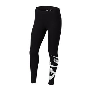 Sportswear Jr - Legging pour fille