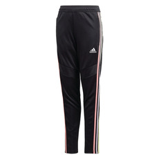 Tiro 19 - Girls' Soccer Pants