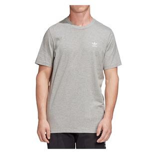 Essentials - T-shirt pour homme
