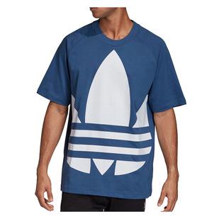 Big Trefoil Boxy - T-shirt pour homme