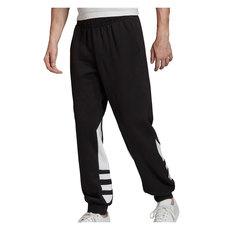 Big Trefoil - Men's Fleece Pants