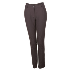 Juno LT - Women's Pants