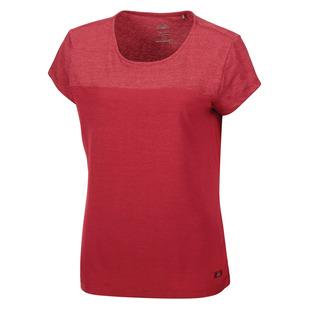 Veta III -  T-shirt pour femme
