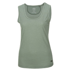 Luna II - Women's Tank Top
