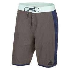 Long Beach - Men's Board Shorts