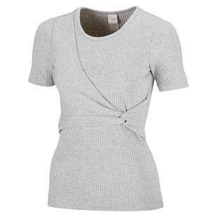 Althea - T-shirt pour femme