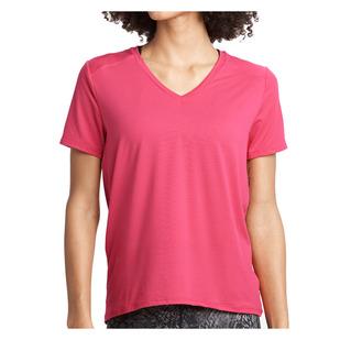 Repose - Women's T-Shirt