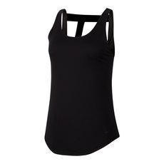 Dri-FIT Victory - Women's Training Tank Top