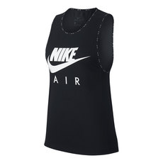 Air - Women's Running Tank Top