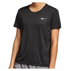 Miler - Women's Running T-Shirt