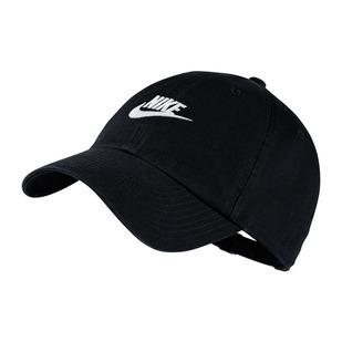 Sportswear Heritage 86 Futura Washed - Men's Adjustable Cap