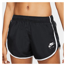 Air - Women's Running Shorts