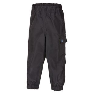 Flash T - Toddlers' Rain Pants