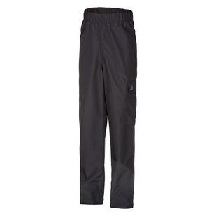Drizzle Jr - Junior Rain Pants