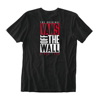 New Stax - Men's T-Shirt