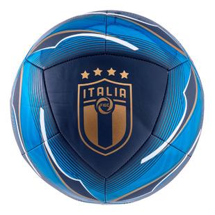 FIGC Icon - Ballon de soccer