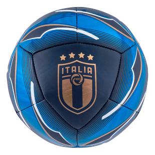 FIGC Icon - Soccer Mini Ball