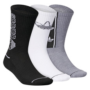 Billboard - Men's Socks (Pack of 3 Pairs)