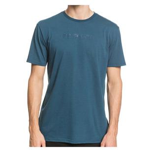 Loose Change - T-shirt pour homme