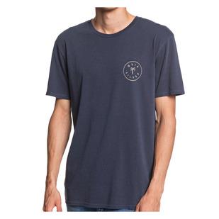 Lash Out - T-shirt pour homme