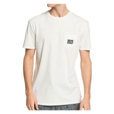 Sub Mission - T-shirt pour homme