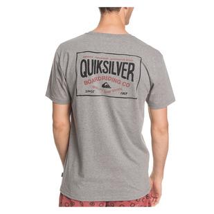 Cloud Corner - T-shirt pour homme