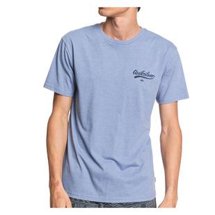 Edge of Town - T-shirt pour homme