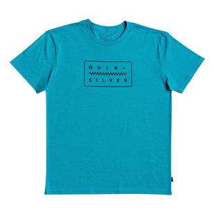 Empty Barrel - T-shirt pour homme